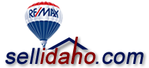 Idaho Real Estate For Sale by Don Wixom