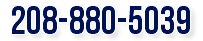 208-880-5039