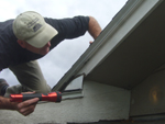 Idaho Home Inspections