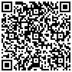 QR Codes for Idaho Real Estate