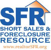 SFR Realtor
