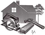 Renovate Idaho Foreclosures