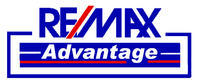 REMAX Executives, Nampa, ID
