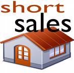 Idaho Short Sales